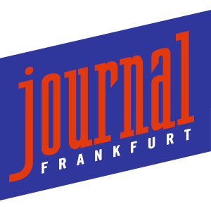 Official Journal Frankfurt Shop